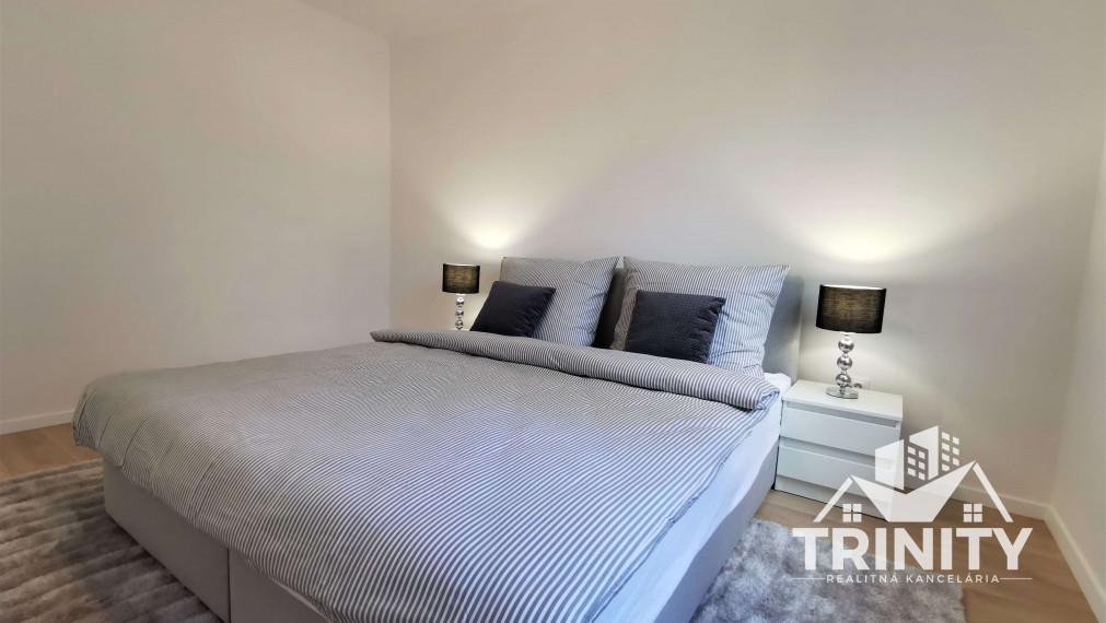 Krásny 3-izbový byt na PREDAJ vo vyhľadávanej lokalite mesta Komárno